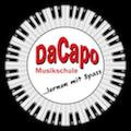 Musikschule DaCapo