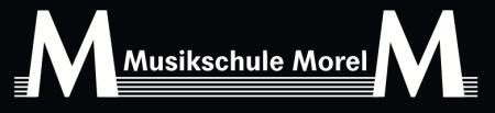 Logo Musikschule Morel Wettingen_2