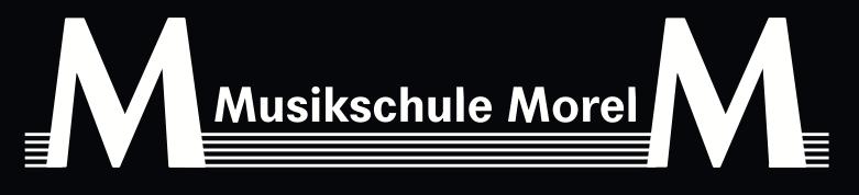 Musikschule Morel